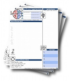 thumb dailyfocuspad FREE Time Management Tool: Download the Daily Focus Pad